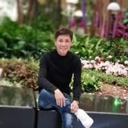 ericl135's profile photo