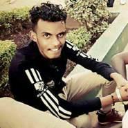 ahmedf1708's profile photo