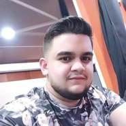 radus695's profile photo