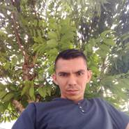 joelc648's profile photo