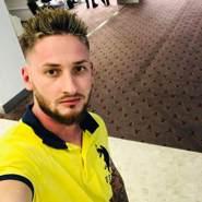 stefanc164's profile photo