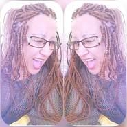 puffy_kora's profile photo