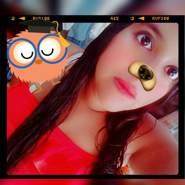 katherinxitar's profile photo