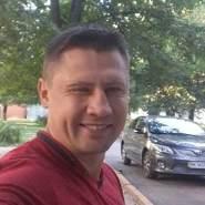 user_ug6098's profile photo