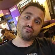 ismailneziroglu's profile photo