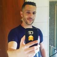 pedro8753's profile photo