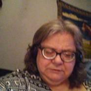 euniceb33's profile photo
