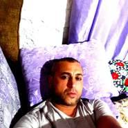atakanb54's profile photo