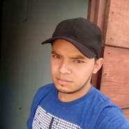 diegoa2746's profile photo