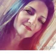 niceliam9's profile photo