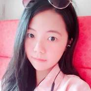 kaix570's profile photo