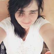 etelkak9's profile photo