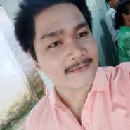 panus046's profile photo