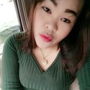 eiim862's profile photo