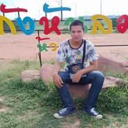user_xgnfk72's profile photo