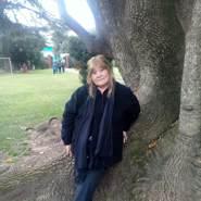 lear491's profile photo