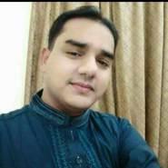 ashirkhansherazi's profile photo