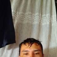 fabianescalante's profile photo