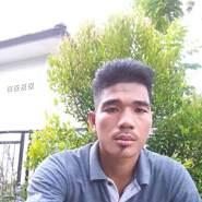 mahmud336's profile photo