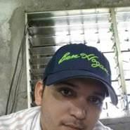 jose15619's profile photo