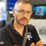 mixalisf1's profile photo