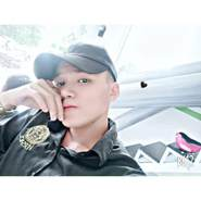 user_dtqyz86's profile photo
