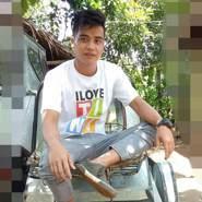 danielm3934's profile photo