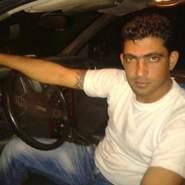 ahmado512's profile photo