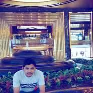 musthafa8's profile photo