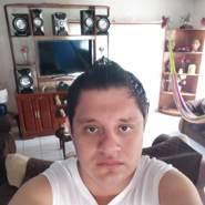 mirshaivanchicharito's profile photo