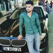 Xx_illagalgulusler's profile photo