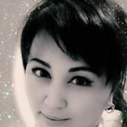 user_fa6134's profile photo
