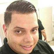 stepz25's profile photo