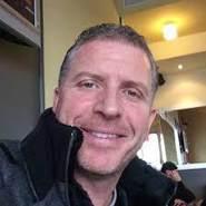 frederic463's profile photo