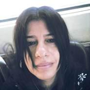 marcelao36's profile photo