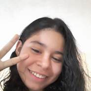 vanessaperez17's profile photo