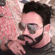 user_rmpz57120's profile photo