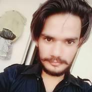 ahmed_khan1720's profile photo