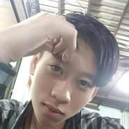 hinhv180's profile photo