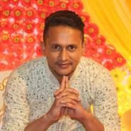 ankur91gma's profile photo
