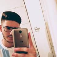 xxalanf's profile photo