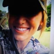 marybarba's profile photo