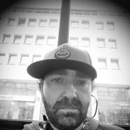 patrickt184's profile photo