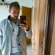 andreic338's profile photo
