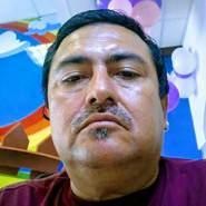 juliom907's profile photo