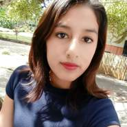 gabrielaa376's profile photo