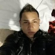 jefree4's profile photo