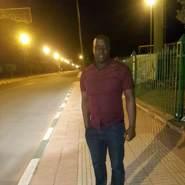 elmehdit3's profile photo