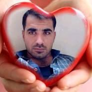 user_ij130's profile photo