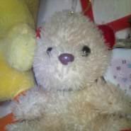 jorgel2265's profile photo